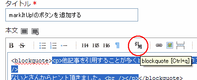 201308180301.png