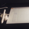 XP-PEN ster 03