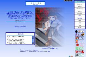 20101114_256.jpg