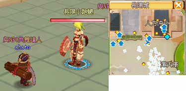 201308110093.png