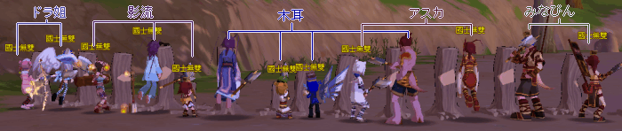 201404300005.png