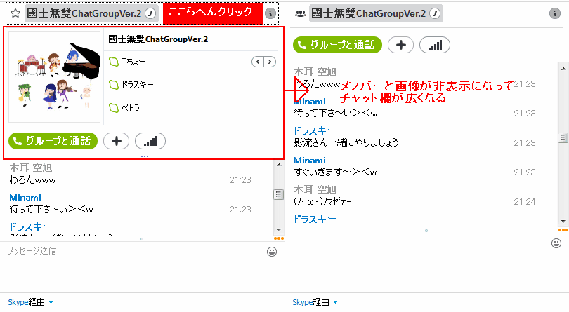 201405220111.png