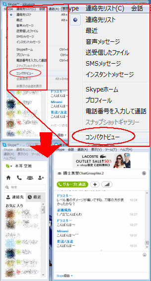 201405220137.png