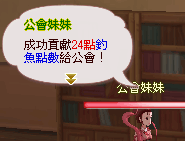 201409060134.png