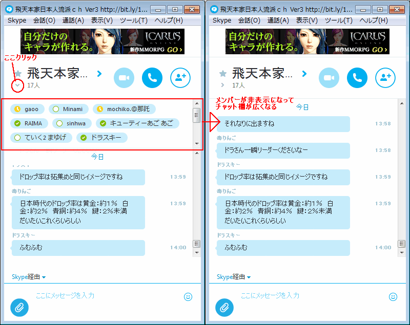 201507050042.png