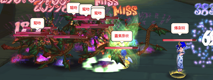 201509230001.png
